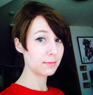 Gemma(USA) English-Japanese bilingual communication adviser