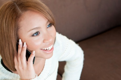 How to quick response in Japanese! Learn Japanese online via Skype!