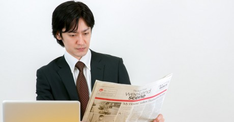 tibit news! スカイプをつかってオンラインで日本語バイリンガルのネイティブ英語話者と英会話練習