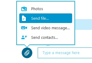 Send your Japanese files! Learn JAPAN online via Skype!