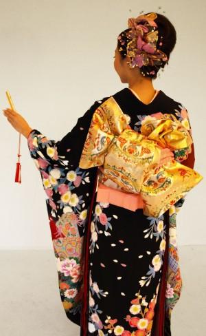 Japanese modest way of speaking. Talk to us in Japan via Skype!